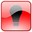 light png icon