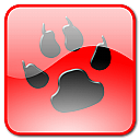paw png icon