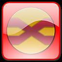 xolox png icon