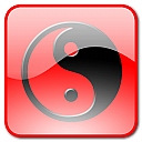 yingyang png icon