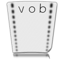 vob png icon
