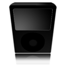 ipod large png icon