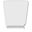 default large png icon