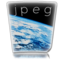 jpeg large png icon