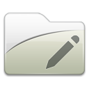 app Png Icon