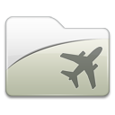 travel Png Icon