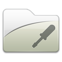 utility Png Icon