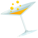 alcohol png icon