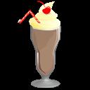 milkshake png icon