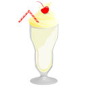 vanilla Png Icon