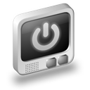 Reverse IP Icon 20 png icon