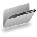 Reverse IP Icon 25 png icon