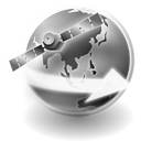 Reverse IP Icon 38 png icon