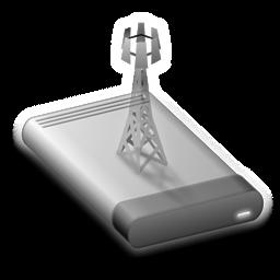 Reverse IP Icon 63
