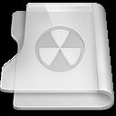 aluminium Png Icon