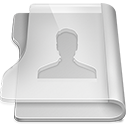 user large png icon