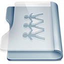 Graphite sharepoint Png Icon