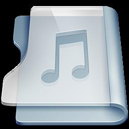 Graphite music