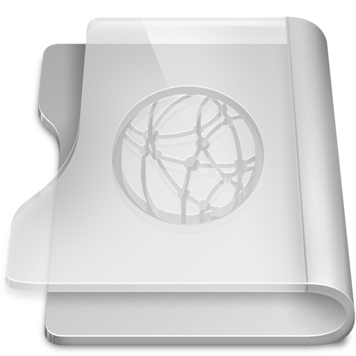 idisk large png icon
