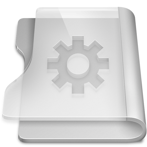smart large png icon