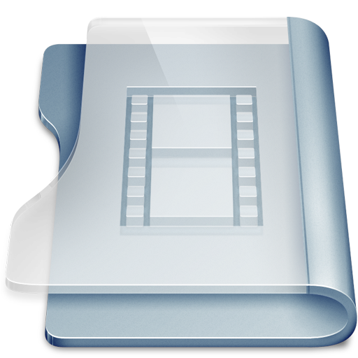 film large png icon