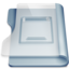 read large png icon