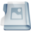 photo large png icon