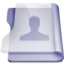 profile large png icon