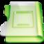 Summer desktop large png icon