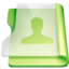 people large png icon