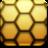 biiballlite large png icon