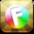 fuzzlelite large png icon