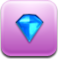 bejeweled png icon
