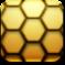 biiballlite Png Icon