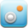 breakclassiclite png icon