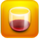 drunktionary png icon