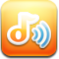 dtunes Png Icon