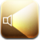 flashlight Png Icon
