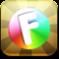 fuzzlelite Png Icon