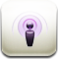 mobilecast Png Icon