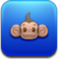 monkeyballop Png Icon
