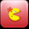 mspacmanki Png Icon
