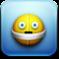 papijump Png Icon
