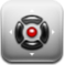 pockettouch Png Icon