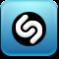 shazam Png Icon
