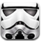 trooper png icon
