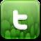 twitterrificjg Png Icon