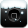 Winterboard 2 Png Icon