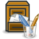 employee Png Icon