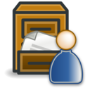 guest Png Icon
